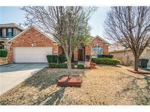 1912 Covington Lane, Corinth, TX 76210 (MLS #14069553) :: North Texas Team | RE/MAX Lifestyle Property