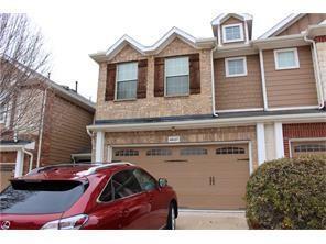 4627 Penelope Lane, Plano, TX 75024 (MLS #14069617) :: Van Poole Properties Group