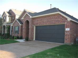 1612 N Falconet Court, Carrollton, TX 75010 (MLS #14071387) :: Tenesha Lusk Realty Group