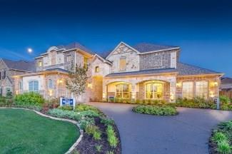 7148 Costa De Oro Lane, Grand Prairie, TX 75054 (MLS #14072102) :: The Hornburg Real Estate Group