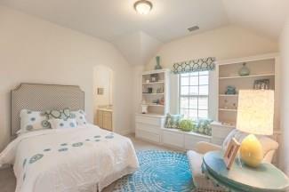 7119 Playa Paraiso Drive, Grand Prairie, TX 75054 (MLS #14072130) :: The Hornburg Real Estate Group