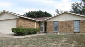 7404 Buttonwood Drive, Fort Worth, TX 76137 (MLS #14072188) :: The Paula Jones Team | RE/MAX of Abilene