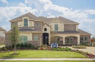 7144 Playa Paraiso Drive, Grand Prairie, TX 75054 (MLS #14072295) :: The Tierny Jordan Network
