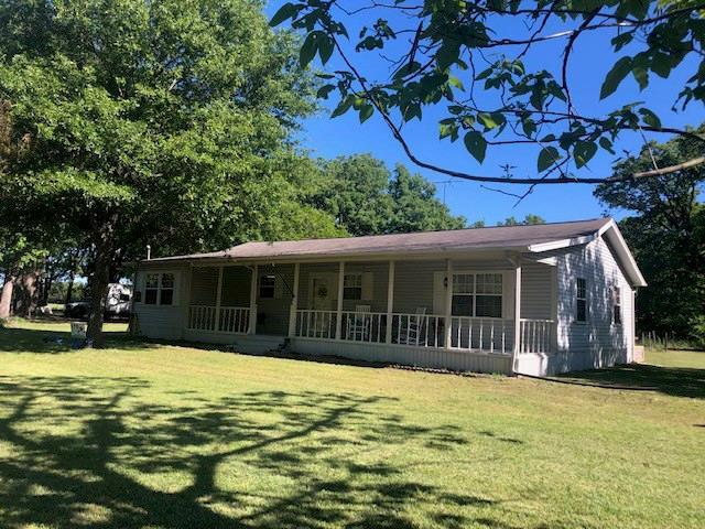 659 Vz County Road 3827, Wills Point, TX 75169 (MLS #14072399) :: Robbins Real Estate Group