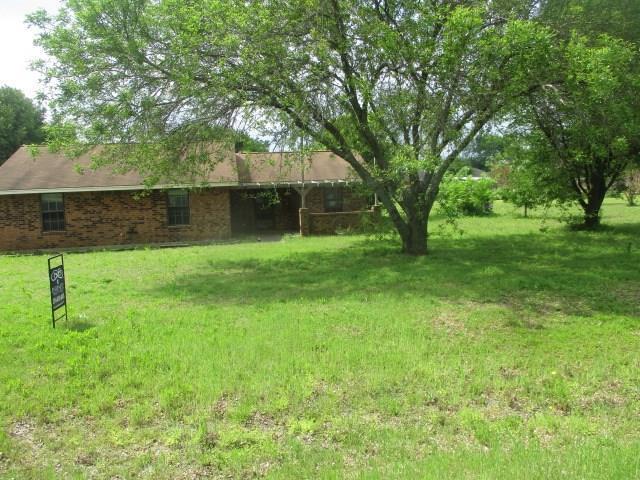 107 Spring Hill Road, Red Oak, TX 75154 (MLS #14073647) :: The Rhodes Team