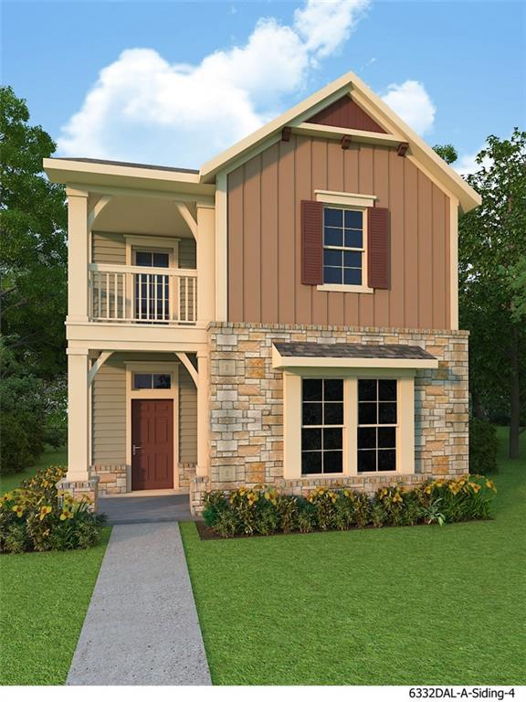 1514 Colorado Ruby Court, Arlington, TX 76005 (MLS #14074897) :: Kimberly Davis & Associates