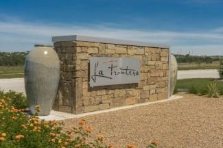 4145 Frontera Vista Drive, Fort Worth, TX 76179 (MLS #14077148) :: The Hornburg Real Estate Group