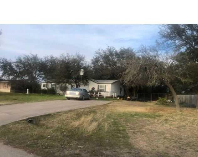 220 Rosemont Drive, Belton, TX 76513 (MLS #14078021) :: Post Oak Realty