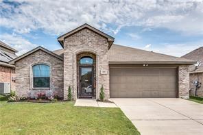 205 Timber Drive, Princeton, TX 75407 (MLS #14078092) :: Baldree Home Team
