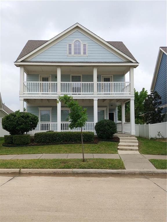 1820 Brown Thrasher Boulevard, Savannah, TX 76227 (MLS #14079320) :: Real Estate By Design