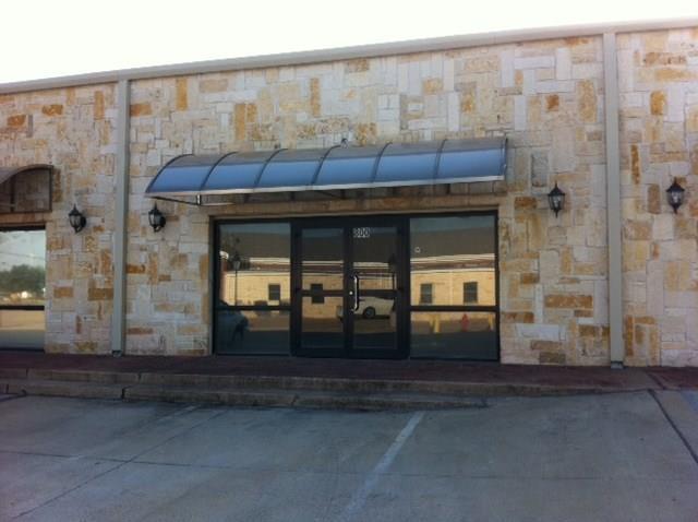 3023 E Interstate 30 E #800, Fate, TX 75087 (MLS #14081635) :: RE/MAX Landmark