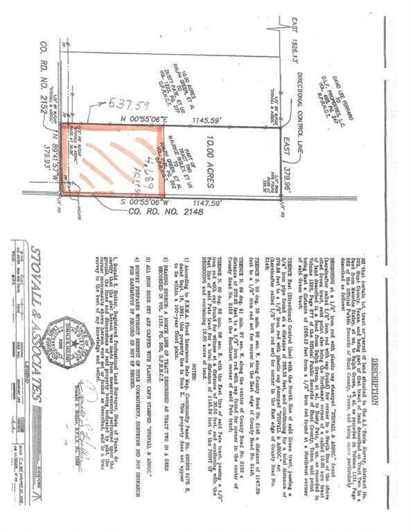 3114 County Road 2152 Road, Caddo Mills, TX 75135 (MLS #14081821) :: The Heyl Group at Keller Williams