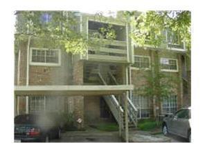 8555 Fair Oaks Crossing #503, Dallas, TX 75243 (MLS #14082502) :: Team Hodnett