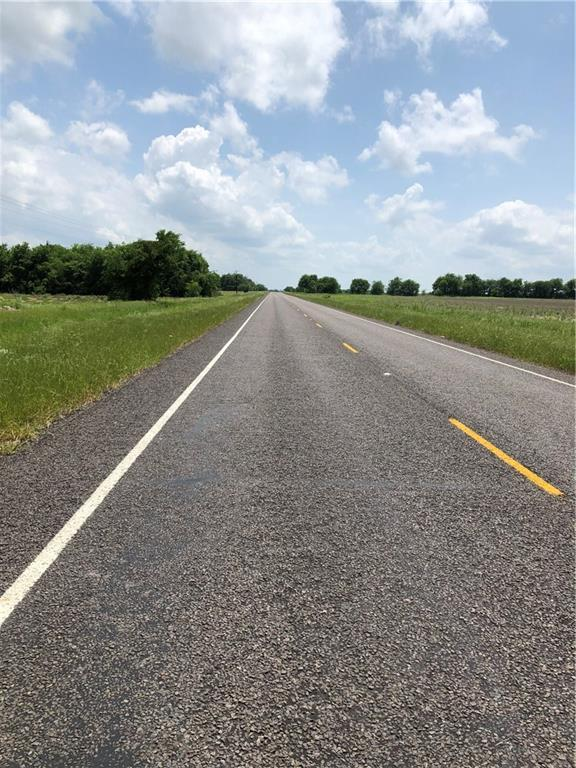 TBD State Hwy 34, Wolfe City, TX 75496 (MLS #14084574) :: RE/MAX Town & Country