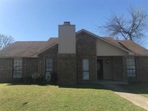 467 Mckinley Street, Cedar Hill, TX 75104 (MLS #14084836) :: RE/MAX Town & Country