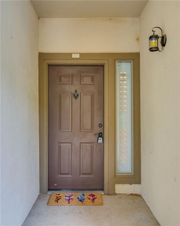 500 Waters Edge Drive #212, Lake Dallas, TX 75065 (MLS #14084981) :: Baldree Home Team