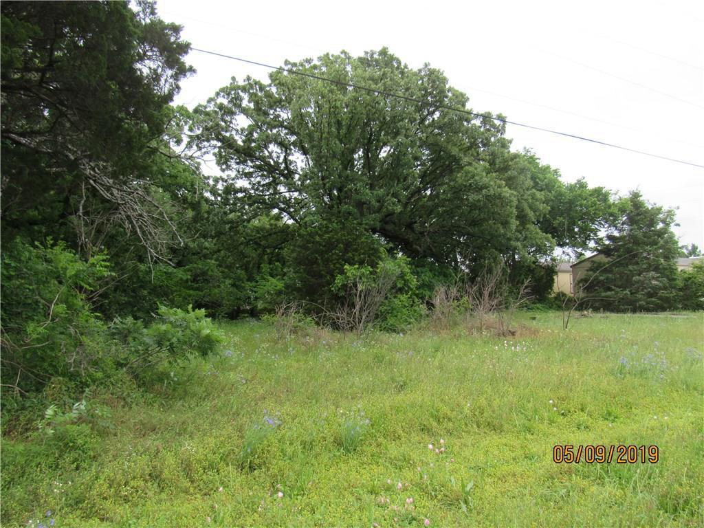 4504 Texoma Parkway - Photo 1