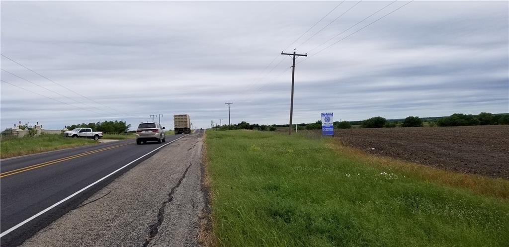 22533 State Highway 56 - Photo 1