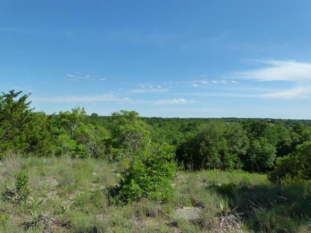 TBD County Road 352, Blanket, TX 76432 (MLS #14089707) :: RE/MAX Town & Country