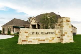 7701 Faught Road, Northlake, TX 76226 (MLS #14089944) :: The Real Estate Station