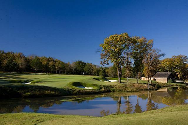 TBD1 Bay Creek Lane, Gordonville, TX 76245 (MLS #14090381) :: Real Estate By Design