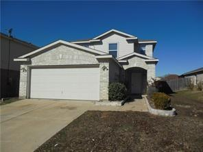 1123 Tomahawk Drive, Dallas, TX 75253 (MLS #14092305) :: RE/MAX Town & Country