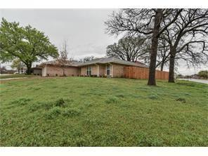 741 Newport Drive, Mansfield, TX 76063 (MLS #14092780) :: The Tierny Jordan Network
