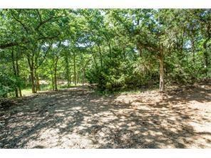 2500 N Kimball Avenue, Southlake, TX 76092 (MLS #14093675) :: The Mitchell Group