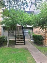 5335 Bent Tree Forest Drive #295, Dallas, TX 75248 (MLS #14094220) :: Baldree Home Team