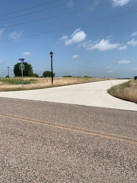 TBD Balboa Place, Celina, TX 75009 (MLS #14094314) :: Real Estate By Design