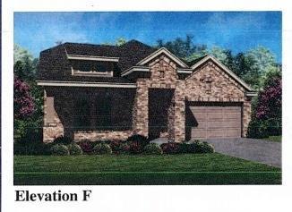 1701 Heron Way, Northlake, TX 76226 (MLS #14094905) :: The Real Estate Station