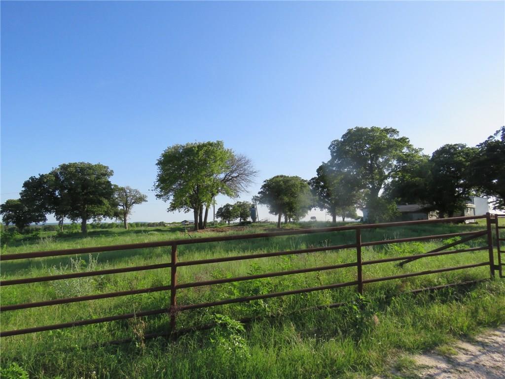 0 County Rd 110 - Photo 1