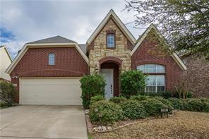 5301 Ridge Run Drive, Mckinney, TX 75071 (MLS #14096219) :: Real Estate By Design