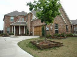 1404 Union Court, Mckinney, TX 75071 (MLS #14096339) :: NewHomePrograms.com LLC