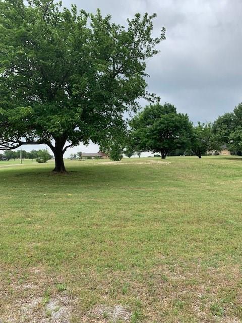 1050 Pasewark Circle, Prosper, TX 75078 (MLS #14096437) :: Hargrove Realty Group