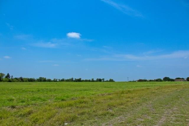 000 41st Street, Corsicana, TX 75110 (MLS #14096987) :: The Paula Jones Team | RE/MAX of Abilene
