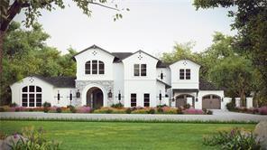 1245 Westwyck Court, Southlake, TX 76092 (MLS #14097129) :: Baldree Home Team