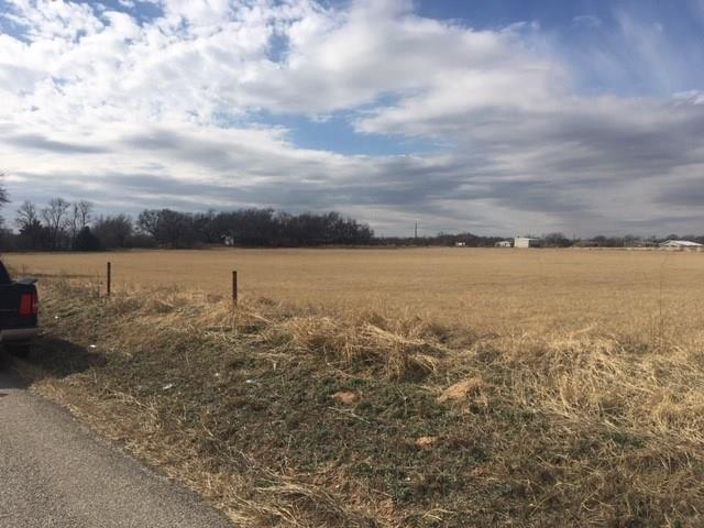 CR 1591 Cr 1591, Alvord, TX 76225 (MLS #14097189) :: All Cities Realty