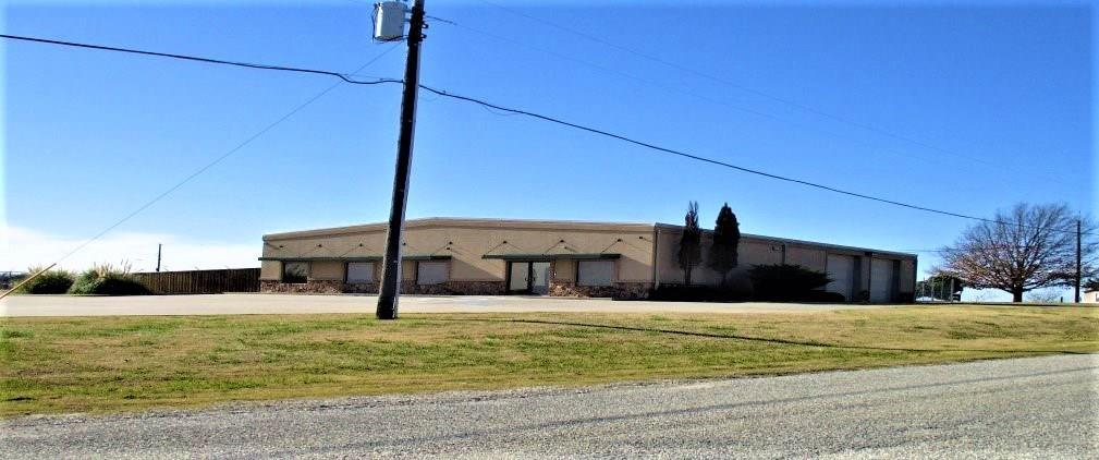 4423 State Highway 91 - Photo 1