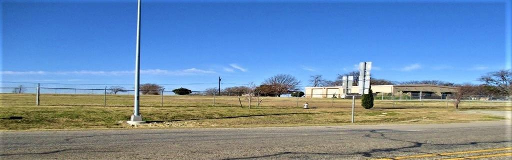 https://bt-photos.global.ssl.fastly.net/ntreis/orig_boomver_1_14097214-2.jpg
