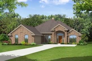 600 Winslow, Prosper, TX 75078 (MLS #14097780) :: All Cities Realty