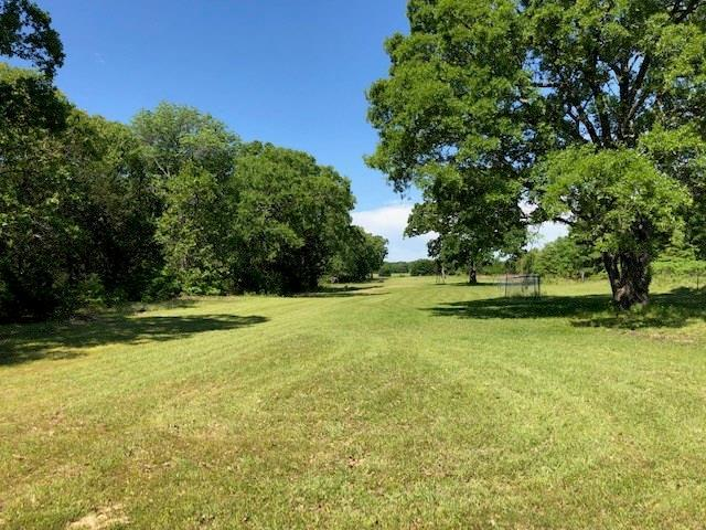673 Rs County Road 4515, Point, TX 75472 (MLS #14099271) :: Robbins Real Estate Group