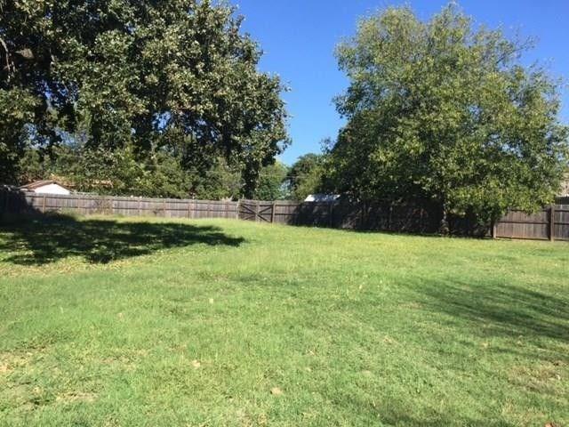 TBD Charyl Lynn Drive, Argyle, TX 76226 (MLS #14099522) :: The Real Estate Station