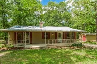 954 Whipporwill Drive, Murchison, TX 75778 (MLS #14099726) :: RE/MAX Pinnacle Group REALTORS