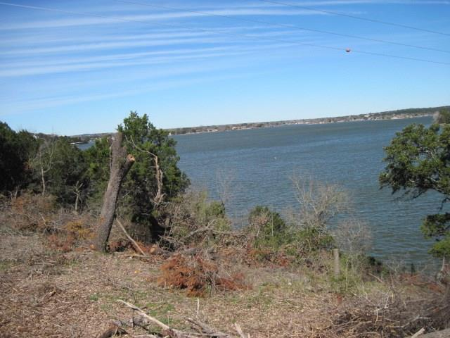 2500 River Ridge Court, Granbury, TX 76048 (MLS #14099767) :: Team Tiller