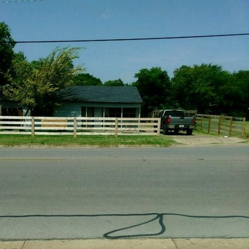 2000 Stalcup Road, Fort Worth, TX 76112 (MLS #14099796) :: RE/MAX Pinnacle Group REALTORS