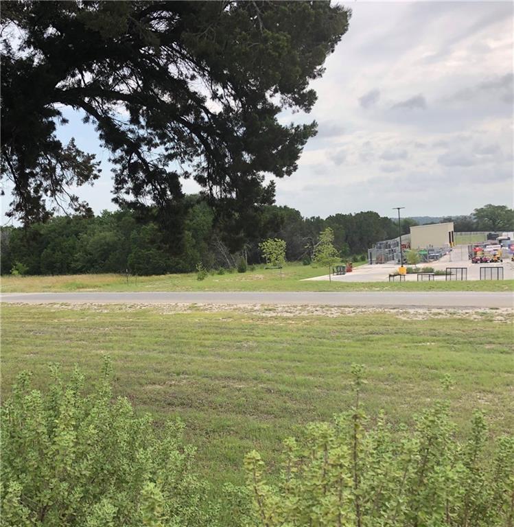 TBD W Gibbs Boulevard - Photo 1
