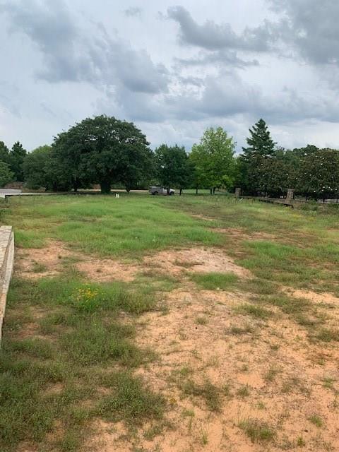 1404 Fountain Grass Court, Westlake, TX 76262 (MLS #14104690) :: Lynn Wilson with Keller Williams DFW/Southlake