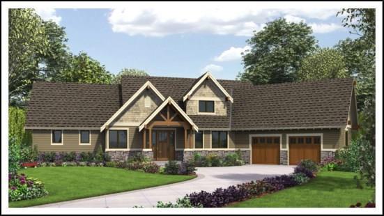 A11 Fm 3364, Princeton, TX 75407 (MLS #14108742) :: RE/MAX Landmark