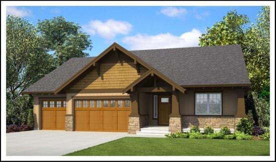 A8 Fm 3364, Princeton, TX 75407 (MLS #14109005) :: The Real Estate Station